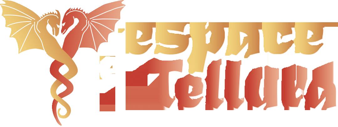 Espace Tellura
