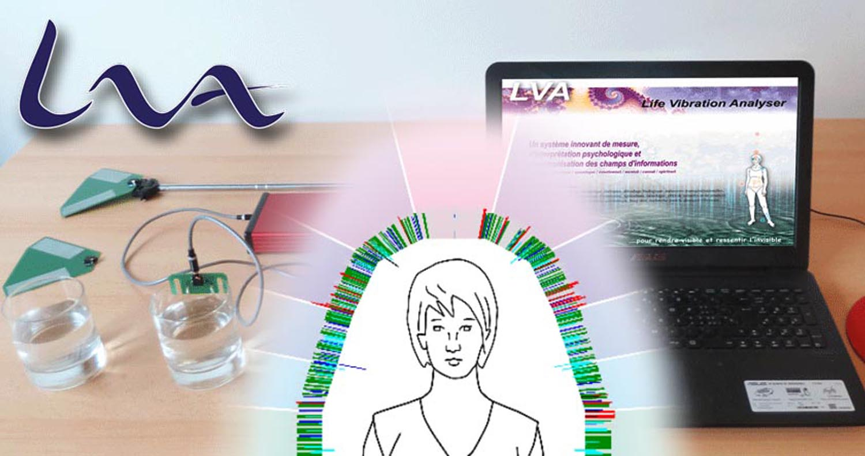 LVA Project